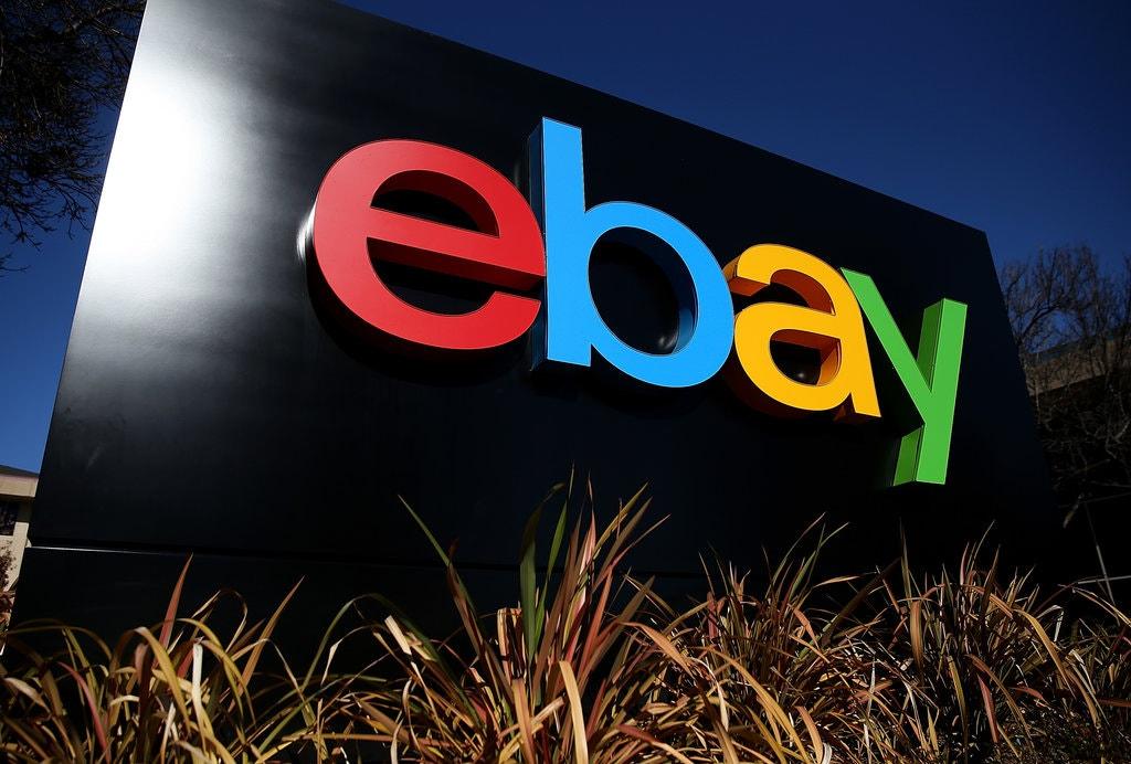 eBay تقاضي مدراء في أمازون لمحاولة جذب الباعة لمنصتها