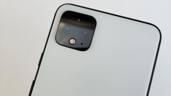شركة جوجل تختبر نسخة 5G من هاتفها القادم بكسل 4 (تقرير)
