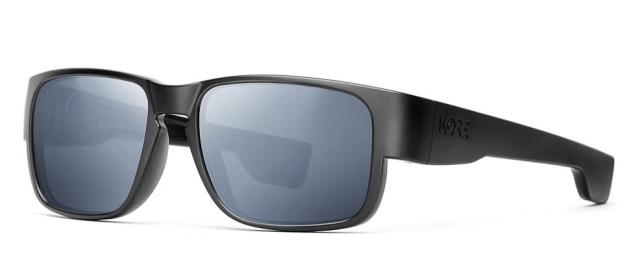 نظارات شمسية بأذرع مغناطيسية: Kore Neo-Lock