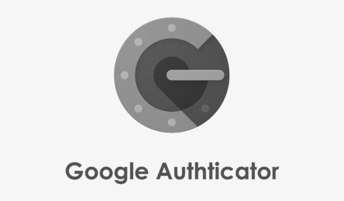 Google is updating its Authenticator app to now support account transfer between devices