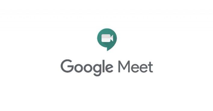 """جوجل تُطلق ميزات جديدة للغرف الفرعية """"Breakout"""" في خدمتها Meet"""