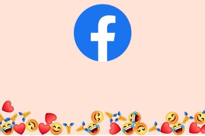 فيس بوك تكشف عن أكثر الرموز التعبيرية استخدامًا بمناسبة اليوم العالمي للإيموجي