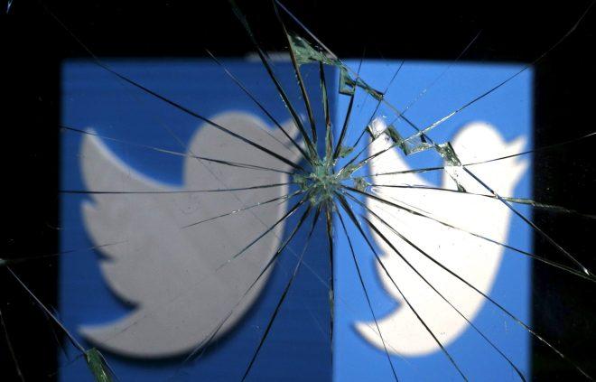 تويتر: تم اختراق قرابة 130 حساباً والتحقيقات مازالت مستمرة