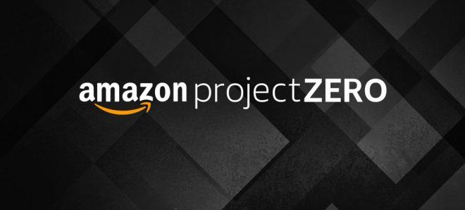 أمازون تطلق Project Zero لإيقاف السلع المقلدة في السعودية و الإمارات و5 بلدان أخرى
