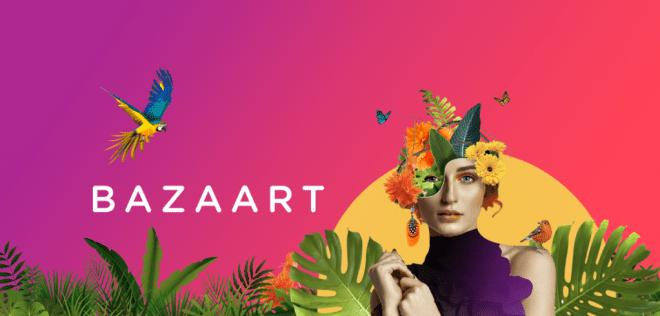 Bazaart محرر صور شائع على iOS أصبح متاح الآن على أندرويد