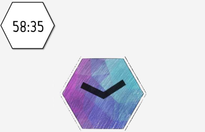 ScreenHive أحد تطبيقات الرفاهية الرقمية الجديدة على أندرويد