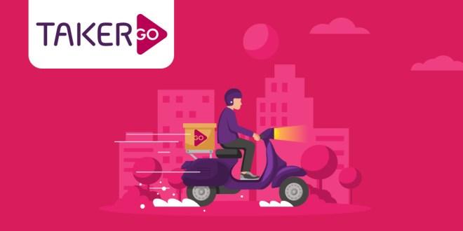 """تيكر تعلن عن تطوير منصة إلكترونية وتطلق خدمة توصيل الطعام """"تيكر قو"""" في المملكة العربية السعودية"""