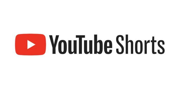 يوتيوب تكشف عن YouTube Shorts لمنافسة تيك توك