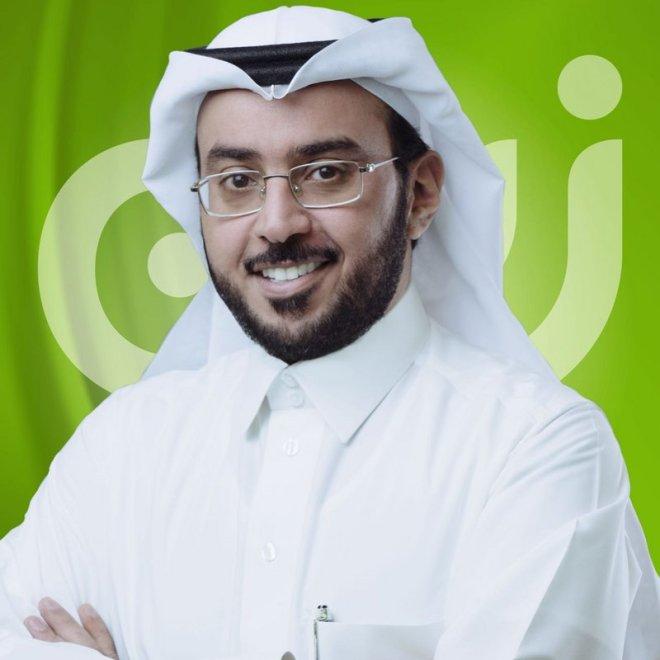"""""""زين السعودية"""" تطلق باقات للطلاب والمعلمين بميزة التصفح المجاني في المملكة"""