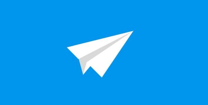 تيليجرام حصلت على 70 مليون مستخدم جديد مع توقف واتساب وفيس بوك