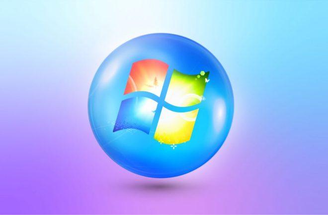 يصادف اليوم الذكرى 35 على ظهور أول نسخة من مايكروسوفت ويندوز