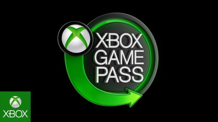 Xbox Game Pass gets 1 million new subscribers every month