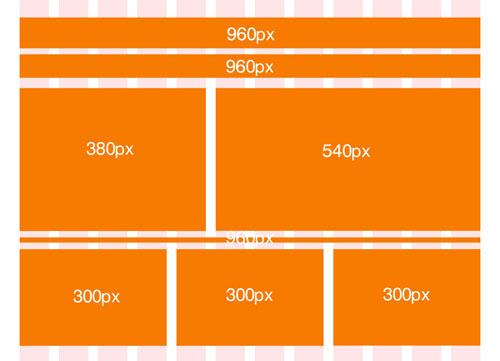960_grid_12_col.jpg