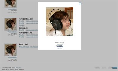 http://ydghamdi.googlepages.com/sma3search.jpg