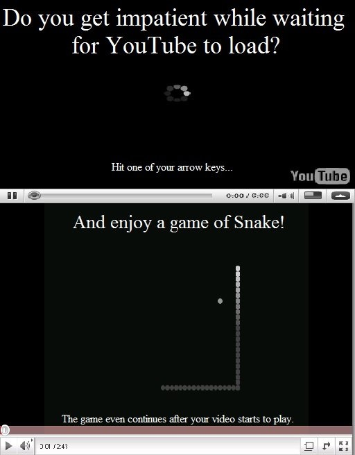 Snake+i+dont+know+if+anyone+else+knew+about+this_6b7658_4641522