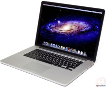 Introducing Brighter Macbook Air