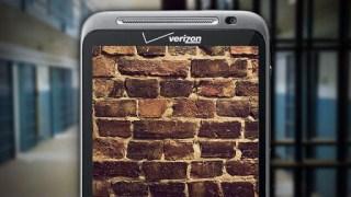bricked-phone