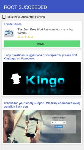 kingo-root-apk-root-succeed