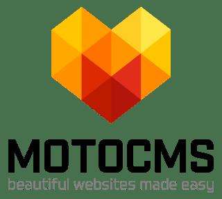 motocms - best cms website builder