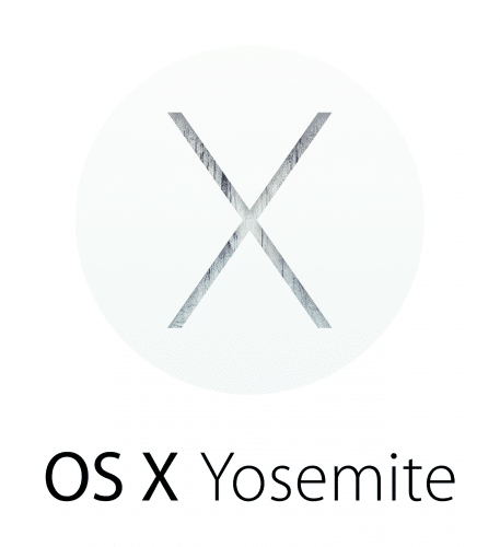 Installer Mac OS X 10.9 Mavericks sur Windows avec VMware