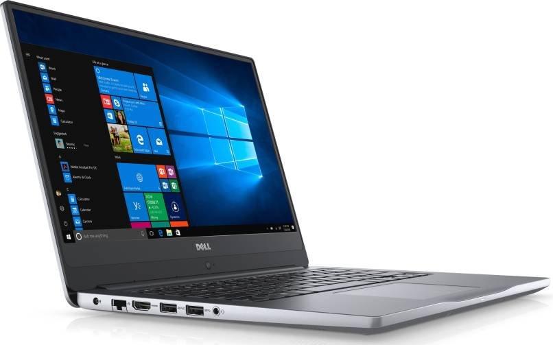 Dell Inspirion Keyboard