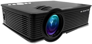 Best WiFi Projector Under 10000
