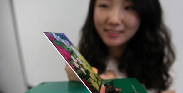 LG Display-dunste-fullehd-lcd-panel-001