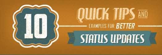 betere-status-updates-op-Facebook