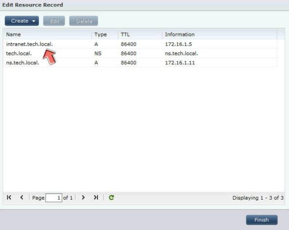 Gebruik je Synology DiskStation als DNS server in je netwerk - 10