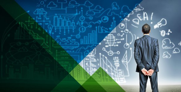 VMware Learning Virtualiseren van Exchange 2013
