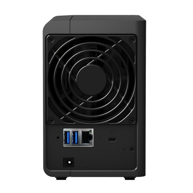 Synology_DS214_back_001