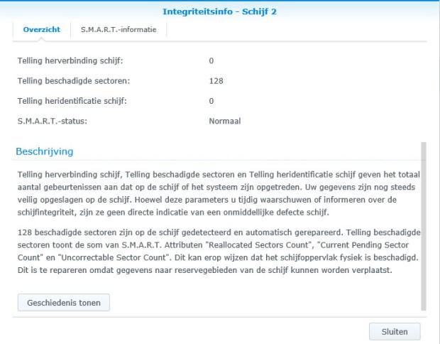 cSynology_DSM5beta_diskinfo_02v
