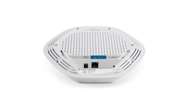 Linksys ac access points 01