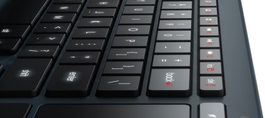 illuminated-living-room-keyboard-k830-03