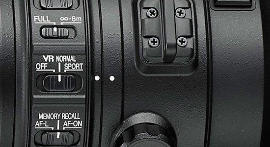 Nikkor-400mm-f2.8E-FL-ED-VR-lens