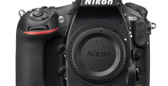 Nikon D810_BF1B_front