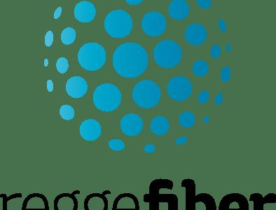 reggefiber-logo