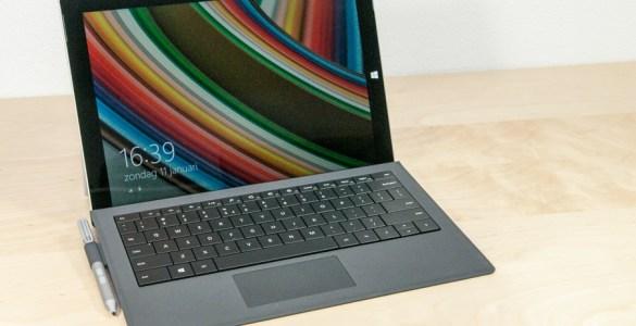Microsoft_Surface3Pro_tech365nl_001