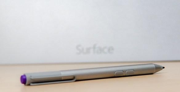 Microsoft_Surface3Pro_tech365nl_005