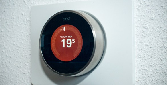 NEST_Thermostaat_tech365_001-2