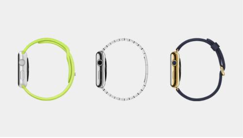 Apple_Watch_Collections