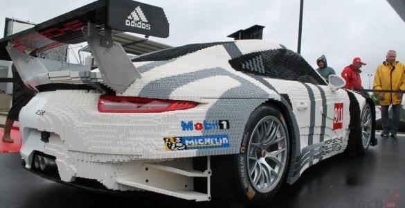Lego_Porsche911RSR_tech365nl_001