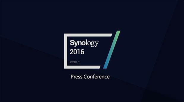Synology2016_004
