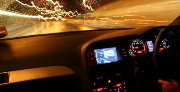 car_windscreen