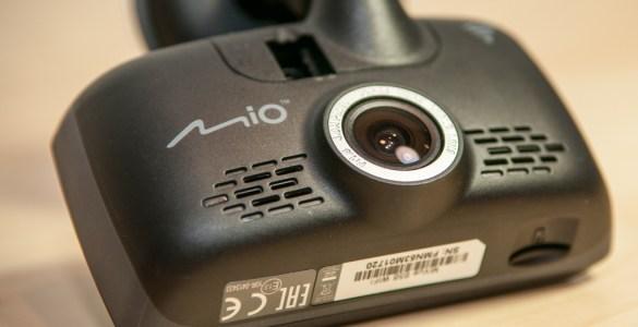 mio_mivue658_wifi_tech365_006