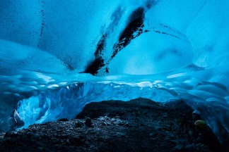 orig_Sony_Guides_Ice_Caves-2