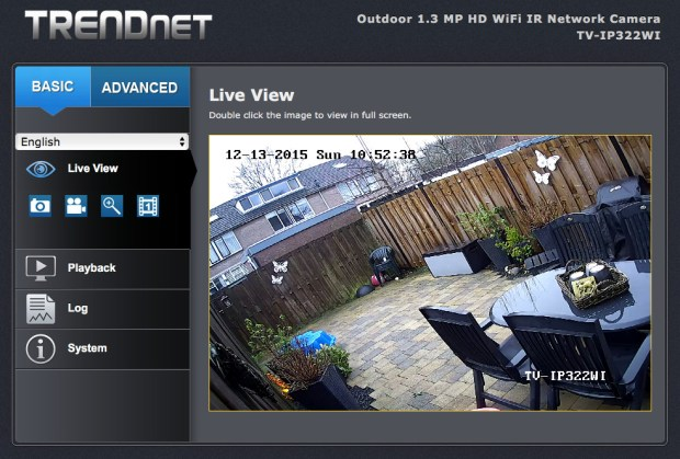 TRENDnet TV-IP322WI tech365nl 001
