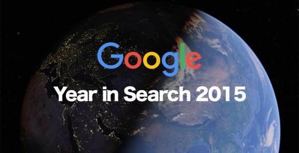 google_year_in_search_tech365
