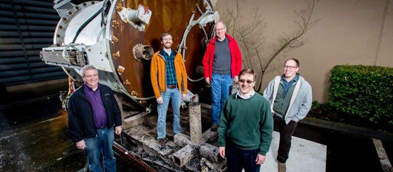 Project Natrick - Microsoft onderwater datacenter 004