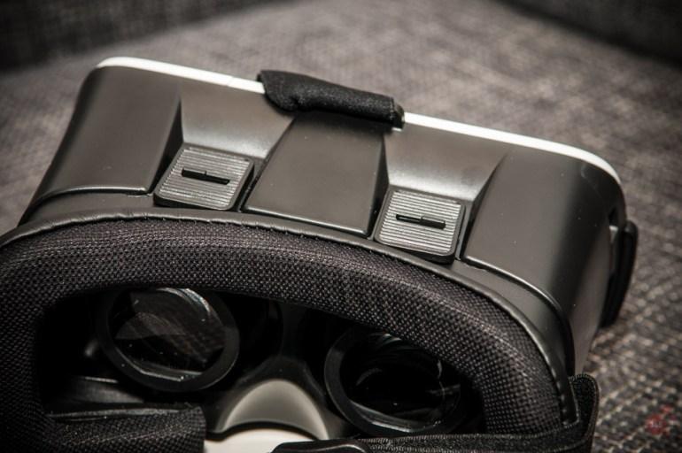 vr-pro headset tech365 005